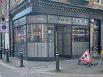 Thumbnail for sale in High Town Road, Luton