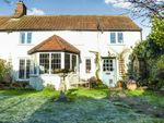 Property history The Buthay, Wickwar, Wotton-Under-Edge GL12