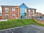 Thumbnail to rent in Coulthwaite Way, Rugeley