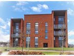 Thumbnail for sale in Eglinton Court, Laurieston, Glasgow