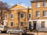Thumbnail for sale in Hemingford Road, Barnsbury, Islington, London