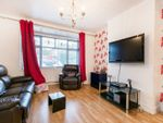 Thumbnail to rent in Rose Hill Park West, Sutton
