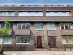 Thumbnail to rent in Robert Adam Street, London
