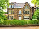 Thumbnail to rent in Otley Road, Harrogate, North Yorkshire
