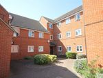 Thumbnail to rent in Victory Close, Staines-Upon-Thames, Surrey