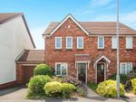 Thumbnail for sale in Badger Close, Portslade, Brighton