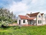 Property history Moorslade Lane, Falfield, Wotton-Under-Edge GL12