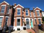 Thumbnail for sale in Park Road, Worthing, West Sussex