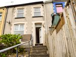 Thumbnail to rent in Woodland Road, Pontygwaith