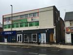 Thumbnail to rent in Two Ball Lonnen, Fenham, Newcastle Upon Tyne