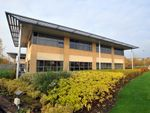 Thumbnail to rent in Unit 3 Olympic Park, Birchwood, Warrington