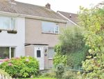 Thumbnail to rent in Pwlldu Lane, Bishopston, Swansea