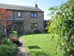 Thumbnail for sale in 8 Winton Manor Court, Winton, Kirkby Stephen, Cumbria