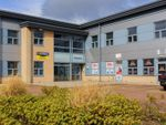 Thumbnail to rent in John Smith Business Park, Begg Road, Kirkcaldy