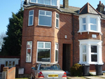 Thumbnail to rent in Beaconsfield Road, Friern Barnet