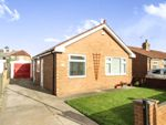 Thumbnail for sale in Whitethorn Close, Huntington, York