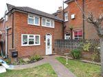 Thumbnail to rent in Manor Road, Tongham, Farnham
