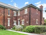 Thumbnail to rent in The Garden Quarter, Caversfield, Bicester