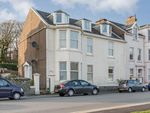 Thumbnail for sale in Kelburn Street, Millport, Isle Of Cumbrae, North Ayrshire
