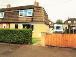 Thumbnail for sale in New Road, Bilsthorpe