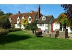 Thumbnail for sale in Finchingfield Road, Little Sampford, Saffron Walden