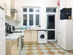 Thumbnail to rent in Lincoln Road, Forest Gate, London