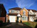 Thumbnail for sale in Mortons Bush, Wootton, Northampton