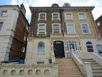 Thumbnail to rent in Esplanade, Lowestoft