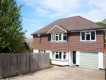 Thumbnail for sale in Byron Road, Penenden Heath, Maidstone