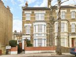 Thumbnail for sale in Fernhead Road, Queens Park, London