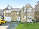 Thumbnail for sale in The Paddock, Sunniside, Bishop Auckland