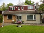 Thumbnail to rent in Raith Crescent, Kirkcaldy