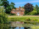 Thumbnail for sale in Witham Road, Langford, Maldon, Essex