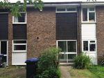 Thumbnail to rent in Kemsing Gardens, Canterbury