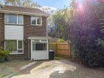 Thumbnail for sale in Coleridge Crescent, Goring-By-Sea, Worthing