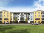"""Thumbnail to rent in """"Olympus"""" at Gloucester Road, Patchway, Bristol"""
