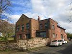 Thumbnail to rent in Ground Floor, Walton Lodge, Hillcliffe Road, Walton, Warrington, Cheshire
