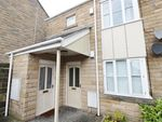 Thumbnail to rent in Millennium Court, Pudsey, West Yorkshire