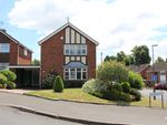 Thumbnail to rent in Blanford Drive, Kingswinford