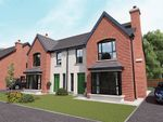 Thumbnail for sale in 4, Royal Ascot Mews, Carryduff
