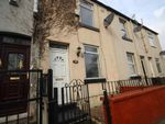 Thumbnail to rent in Pindar Oaks Street, Barnsley