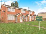 Thumbnail for sale in Richmond Mews, Merridale Road, Wolverhampton, West Midlands