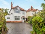 Thumbnail for sale in Newmarket Road, Cringleford, Norwich