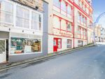 Thumbnail for sale in Fore Street, Ilfracombe