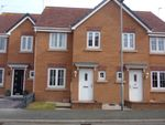 Thumbnail to rent in Horton Park, Blyth