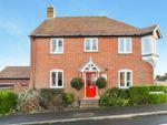 Thumbnail for sale in Thornlow Close, Weymouth