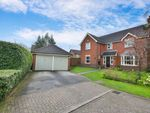Thumbnail to rent in Oakleaf Crescent, Sutton-In-Ashfield, Nottinghamshire, Notts