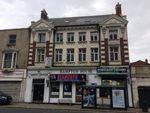 Thumbnail to rent in Great Hampton Street, Birmingham