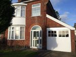 Thumbnail to rent in Romway Road, Leicester