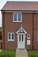 Thumbnail for sale in Cheviot Road, Andover